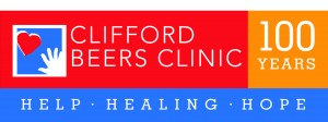 Clifford Beers Clinic logo